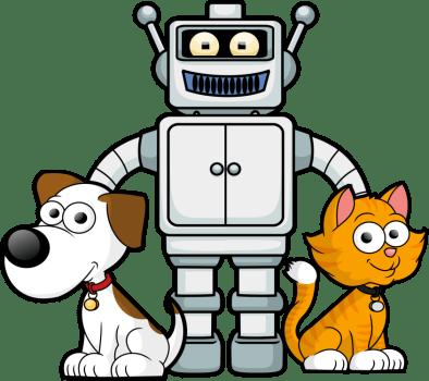 free cartoon vectors free