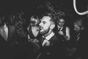 1122015 END OF YEAR – IMG_1669 – Chloe and Matt – Jamie Sia Photography