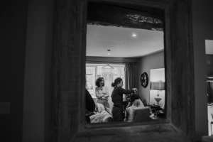 632015 END OF YEAR – IMG_0036 – Chris and Anoush – Jamie Sia Photography