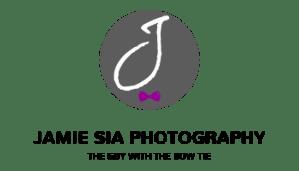 Jamie Sia Logo