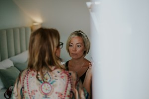 0009 – Sarah + Nick Wedding – IMG_8671 – Jamie Sia Photography