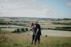 0018 – Rob + Lisa e-shoot – IMG_3077 – Jamie Sia Photography
