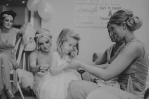 0024 – Zoe + Matt Wedding – IMG_0015 – Jamie Sia Photography