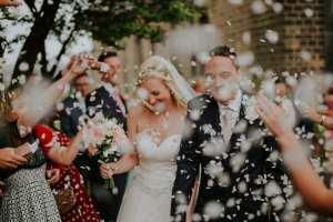 0030 – Danni + Dan Wedding  – IMG_5994 – Jamie Sia Photography