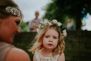 0044 – Zoe + Matt Wedding – _HJS2858 – Jamie Sia Photography
