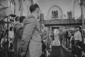 0055 – Zoe + Matt Wedding – IMG_0607 – Jamie Sia Photography