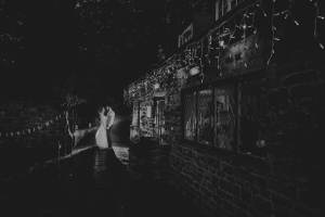 0085 – Craig + Kirsty – IMG_0726 – Jamie Sia Photography