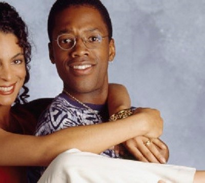 My Top 10 Favorite TV Couples