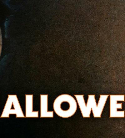 Halloween (Theme Song)