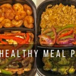 5 healthy meal prep recipes final