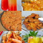 6 recipes to celebrate Juneteenth