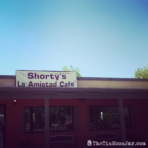 Shorty's   Delta Bike Tour   A blog series exploring a two day road bike tour around the Sacramento Delta. Includes route maps and pics. JamieThornton.com #deltabiketour