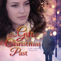 The Gift of Christmas Past by Cindy Woodsmall and Erin Woodsmall