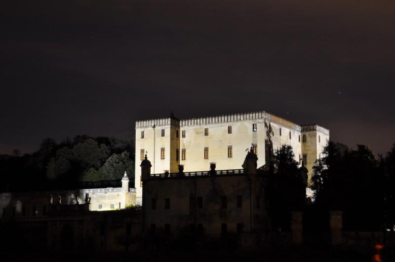 castello-del-catajo10