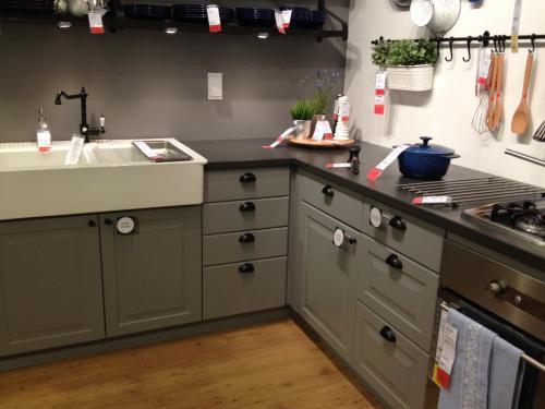 Ikea 3d Kitchen Planning Tool