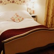 JamJarGill: New Bed Linen