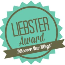 Hi All, I have just been nominated for a Liebster Award and as part of it I need to in term nominate 5-10 newbie bloggers (with less than 3k of followers) of my own, if you would like to receive this award yourself from me then please comment on this post. Then all you need to do is answer the 10 questions I put in my post which will follow and link back to my blog and nominate 5-10 newbie bloggers of your own too. :)
