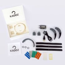 JamJarGill: CAT PARENTING: KADDZ product review (pt 2)