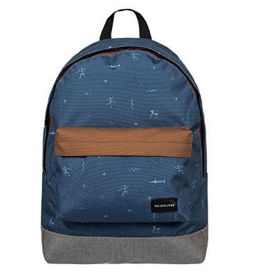 quicksilver-rucksack