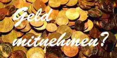 Geld Geldautomat Dänemark
