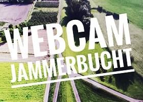 Jammerbucht Webcams
