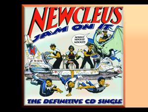 Jam On It Definitive