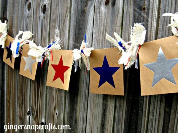 5 Easy Labor Day Arts And Crafts JAM Blog