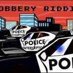 robbery riddim (2003)