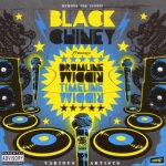 Drumline and Timeline Riddim [2007] (Black Chiney)