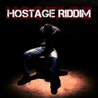 Hostage Riddim (True Definition) #FlashBackFriday #FBF