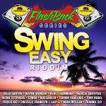 Art Cover - Swing Easy Riddim