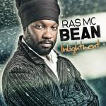Ras Mc Bean - Inlightenment [2014] (Album Review)