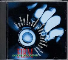 Holding Firm Riddim (Star Trail) - 1997 #ThrowbackThursday #TBT