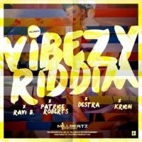 Vibezy Riddim - Millbeatz Entertainment
