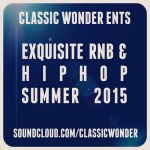 Exquisite RnB & HipHop Summer 2015