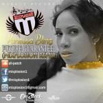 Vanessa Bling - Future Guaranteed (Mixplosion Remix)