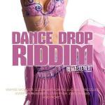 Dance Drop Riddim (kemar flava mcgregor)