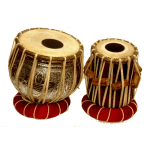 tabla indian drum