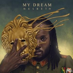 Nestbeth - My Dream