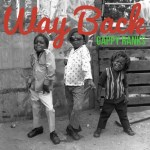 Art Cover - Gappy Ranks - Way Back Then
