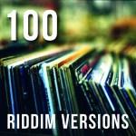 100 Riddim Instrumentals Pack 2