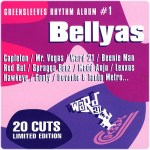 Greensleeves Rhythm Album #1 - Bellyass