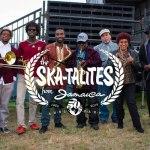 The Skatalites en Bretagne le mois prochain