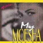 1998 - My Moesha Riddim (M-Phatic)