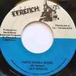 1998 - Sea Of Love Riddim (Ffrench Production)