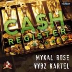 Cash Register Riddim [2009] (John John)