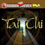 Tai Chi Riddim Driven [2003] (Shams)