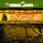 Engine Riddim Driven [2002] (CJ)