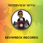 Interview with KevWreck Records 2020