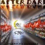 After Dark Riddim [2007] (Yellow Moon Records)
